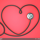 Focus sur les plantes qui peuvent prévenir les maladies cardiovasculaires.