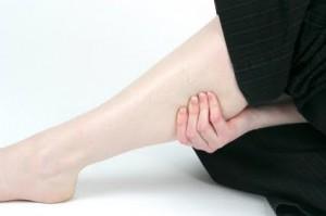 maladie artérielle périphérique- maladie vasculaire périphérique